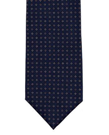 outlet-tie-blue-04