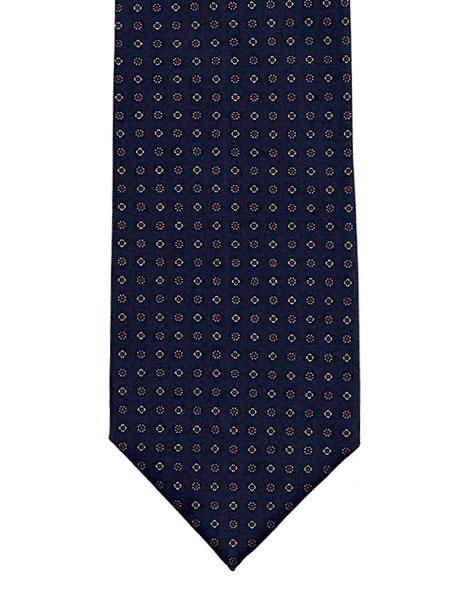 outlet-tie-blue-04