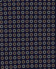 outlet-tie-blue-06t