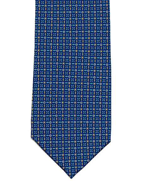 outlet-tie-blue-11