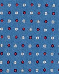 outlet-tie-blue-13t