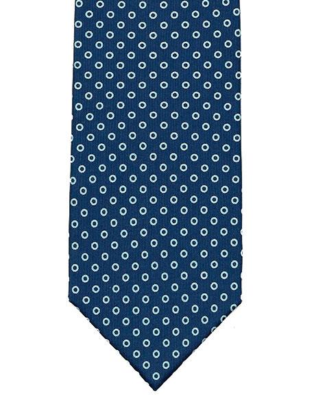 outlet-tie-blue-14