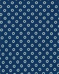 outlet-tie-blue-14t