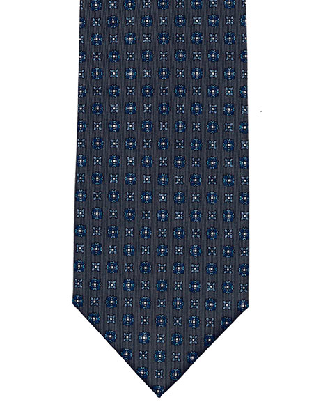 outlet-tie-grey-01