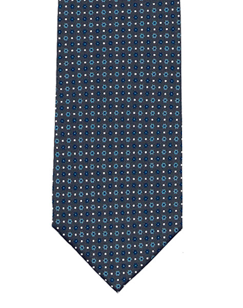 outlet-tie-grey-02