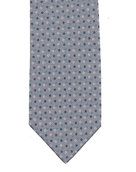 outlet-tie-grey-03