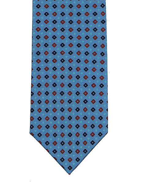 outlet-tie-light-blue-03