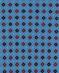 outlet-tie-light-blue-03t
