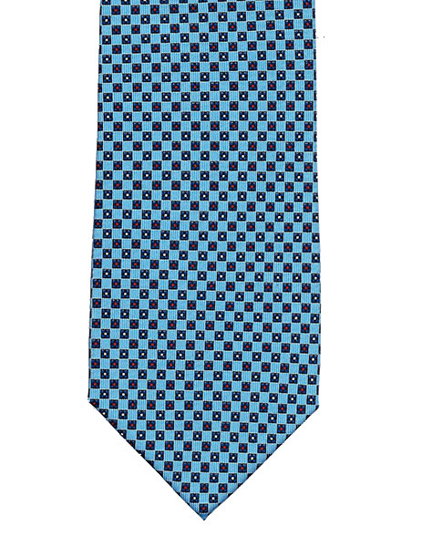 outlet-tie-light-blue-07