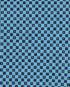 outlet-tie-light-blue-07t