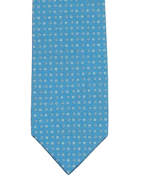 outlet-tie-light-blue-08