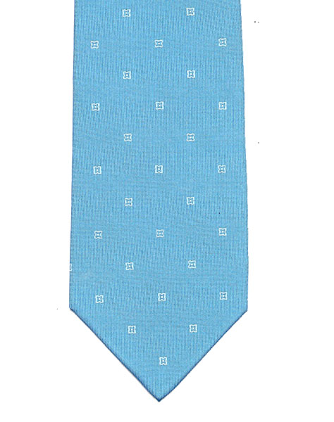 outlet-tie-light-blue-09