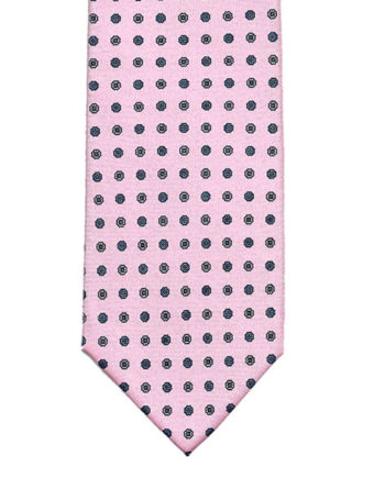 outlet-tie-pink-01