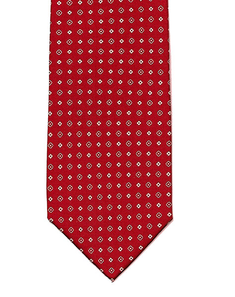 outlet-tie-red-01