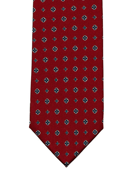 outlet-tie-red-04