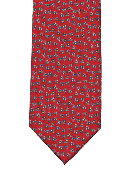 outlet-tie-red-05