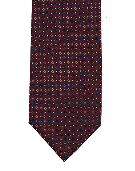 outlet-tie-red-06
