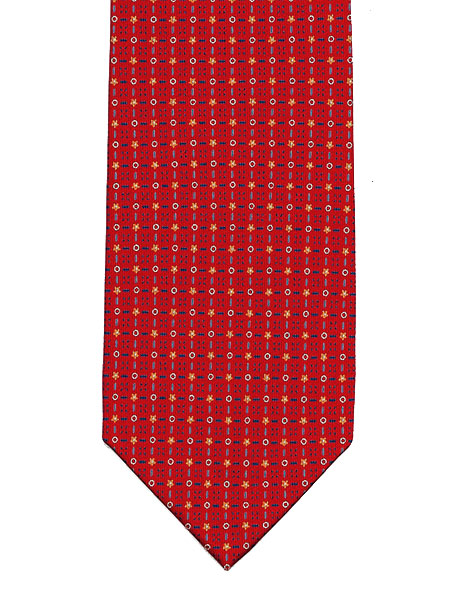 outlet-tie-red-09