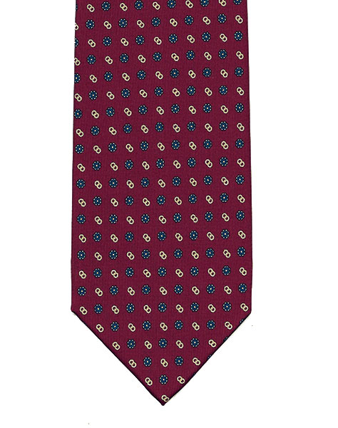 outlet-tie-red-12