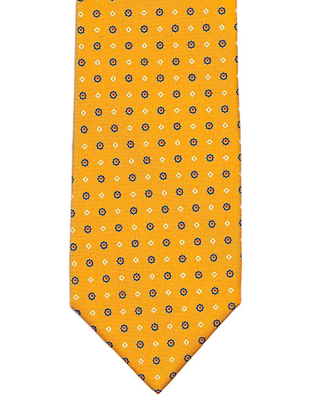 outlet-tie-yellow-01