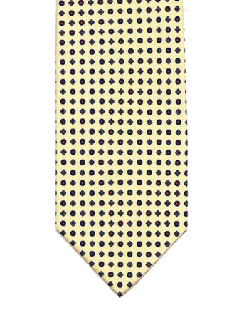 outlet-tie-yellow-02