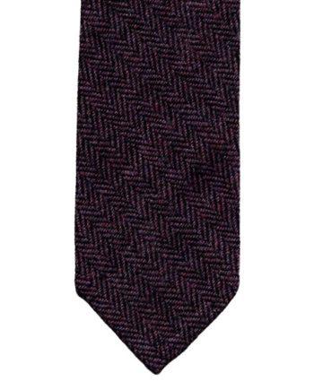 purple1a