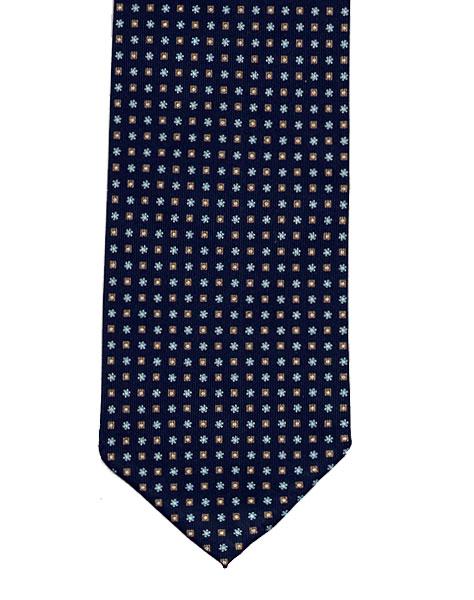 tie-7-fold-blu-01
