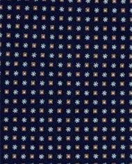 tie-7-fold-blu-01t