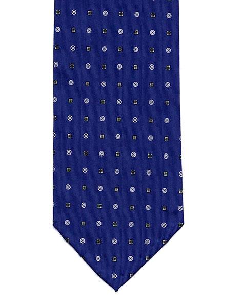 tie-7-fold-blu-02