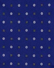 tie-7-fold-blu-02t