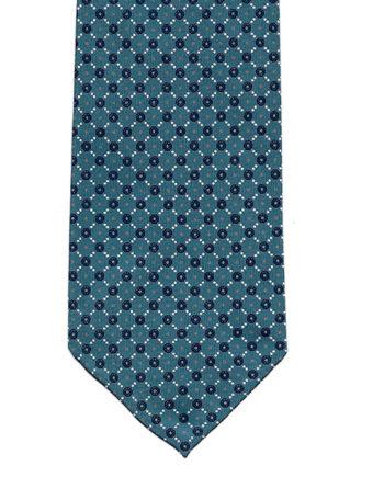tie-7-fold-blu-03
