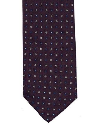 tie-7-fold-brown-01