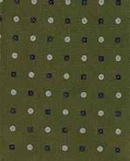 tie-7-fold-green-01t