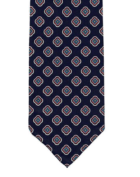 ties-7-fold-blu-01