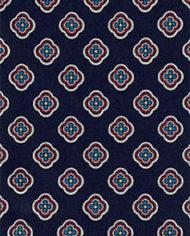 ties-7-fold-blu-01t