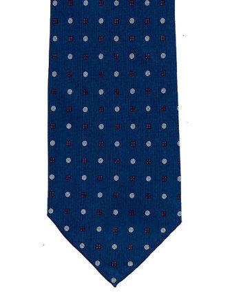 ties-7-fold-blu-02
