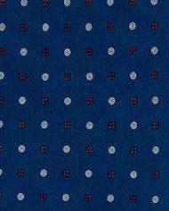 ties-7-fold-blu-02t