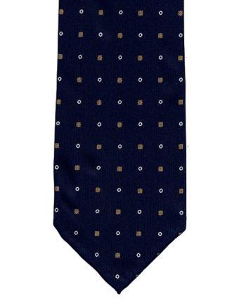ties-7-fold-blu-03