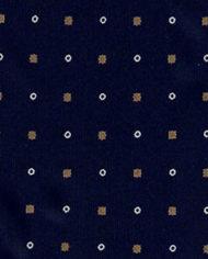 ties-7-fold-blu-03t