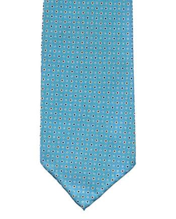 ties-7-fold-blu-04
