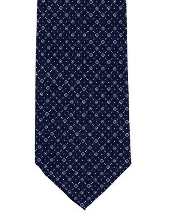 ties-7-fold-blu-05