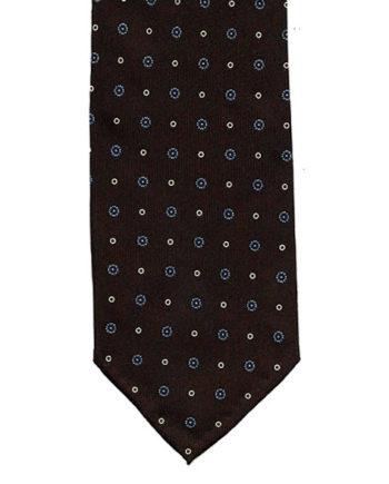 ties-7-fold-brown-01