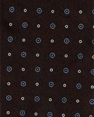ties-7-fold-brown-01t