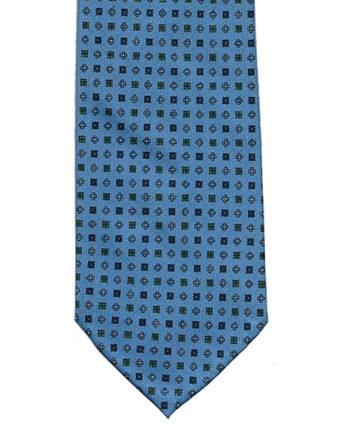 ties-7-fold-light-blu-01