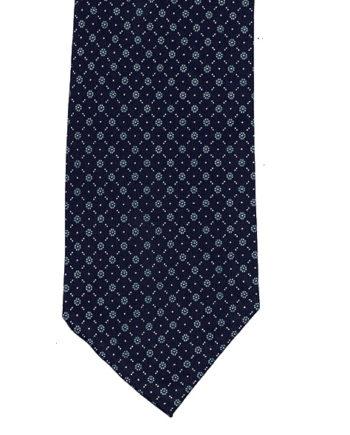 ties-7-fold-light-blu-02
