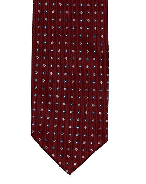 ties-7-fold-red-01