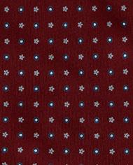 ties-7-fold-red-01t