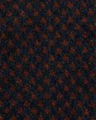 wool-chache-1blud