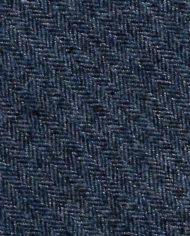 wool2b1