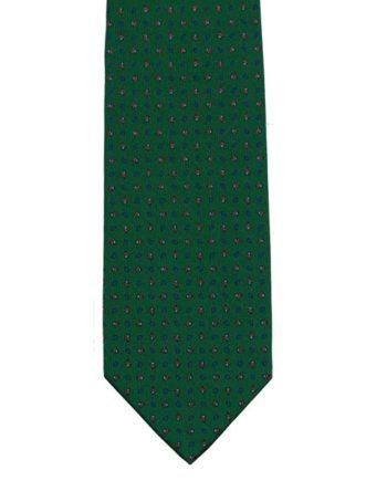 1-green-a